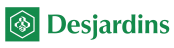 Monetico payment solution for Desjardins