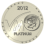 alatak.net virtuemart platinium since 2012