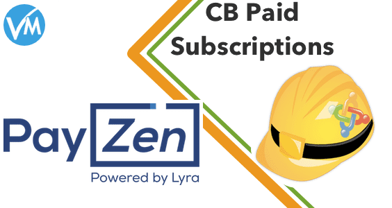 CB Paid Subscriptions