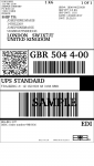 UPS-ShippingLabel-sample