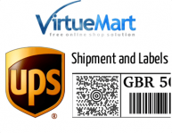 alatak-virtuemart-ups-label