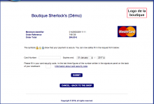 sips-page-paiement-exemple