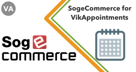 vikappointments-sogecommerce-logo-alatak-en