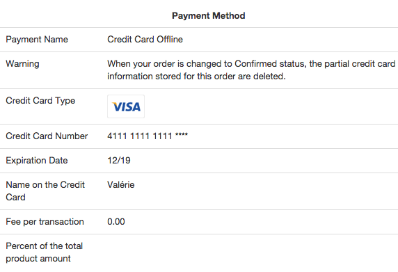 credit card number generator with cvv and zip code