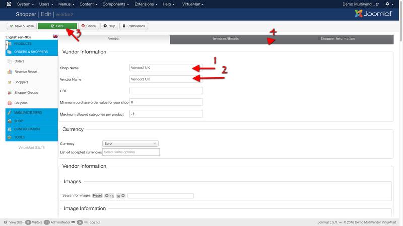 Order an online marketplace trading platform